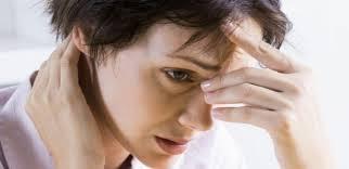 O stress prejudica tanto corpo quanto mente