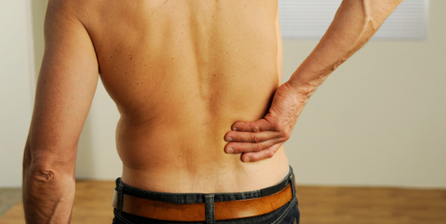 Aprenda a curar problema de pedras nos rins.