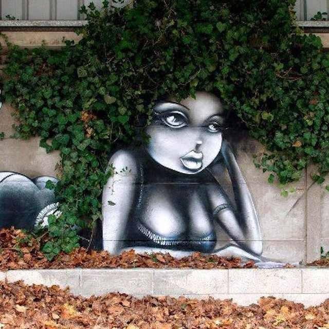 Arte-Natureza-02