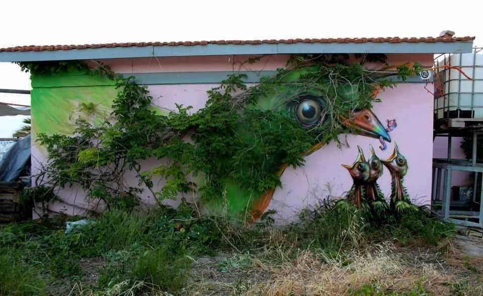 Arte-Natureza-13