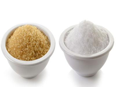 A mistura desses 2 elementos ajuda muito no combate a insônia e stress