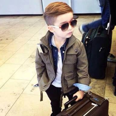 Vamos viajar?