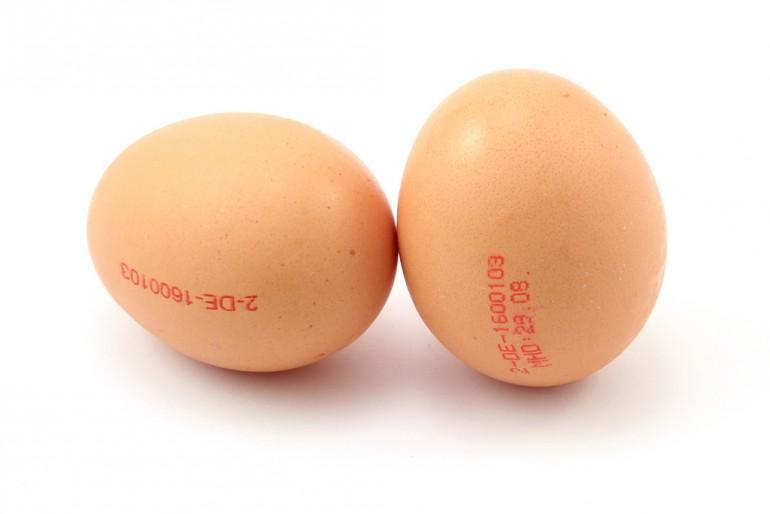 Ovos fazem mal?