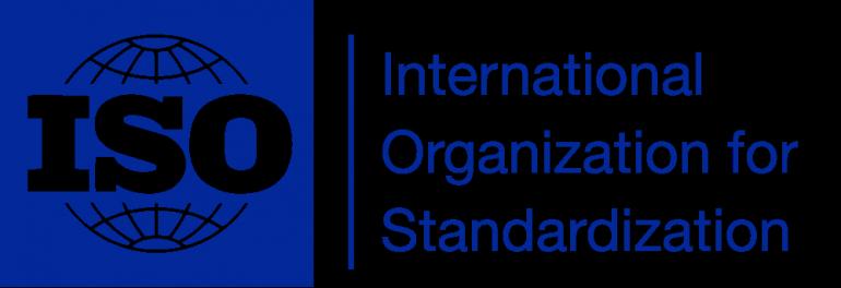 Sistemas de qualidade ISO