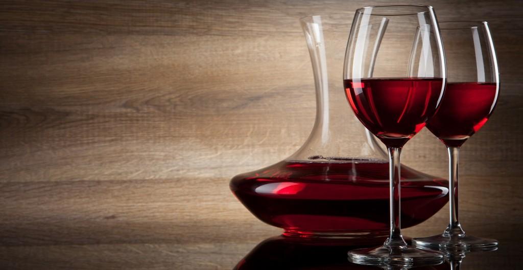 Vinho para emagrecer