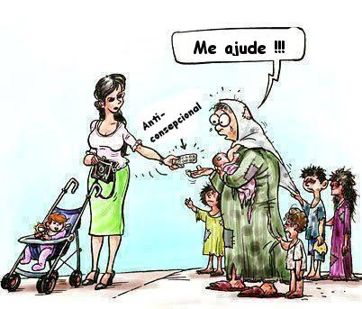 ajuda-anticoncepcional