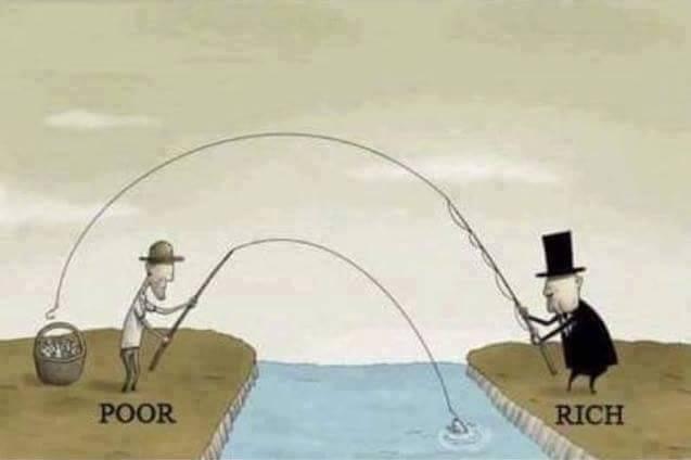 pescaria-rico-pobre